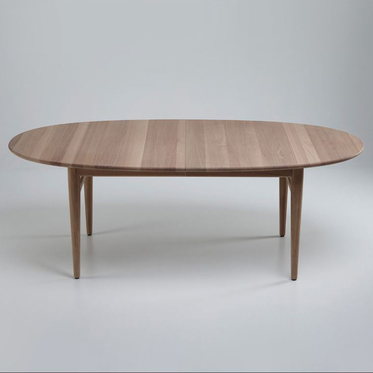 Norske Bord | Rustikk spisebord, Spisebord, Bord