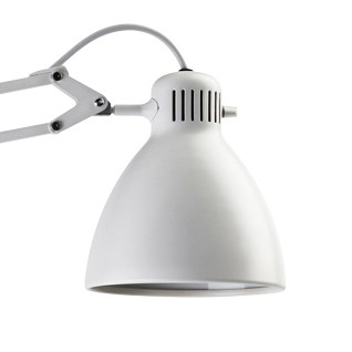 Pur Norsk   L 1 Vegg LED Sort Vegglamper Lamper