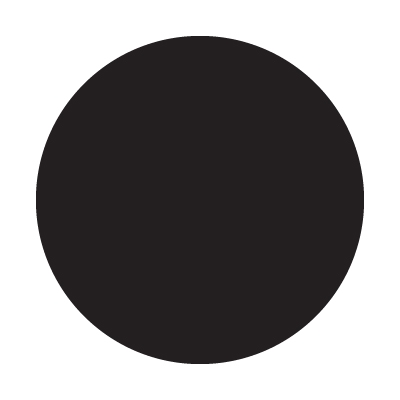 Pur_Norsk_abel_system_farger
